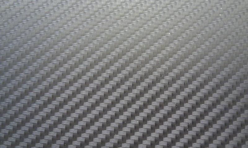 gray vinyl wallpaper